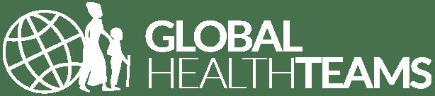 Global Health Teams