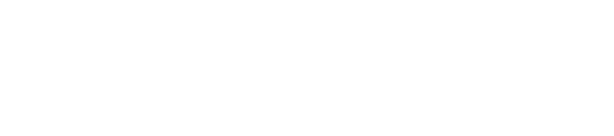 Global Health Teams